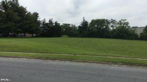 1840 Brookfield Court, FREDERICK, MD 21701 (#MDFR247046) :: RE/MAX Plus