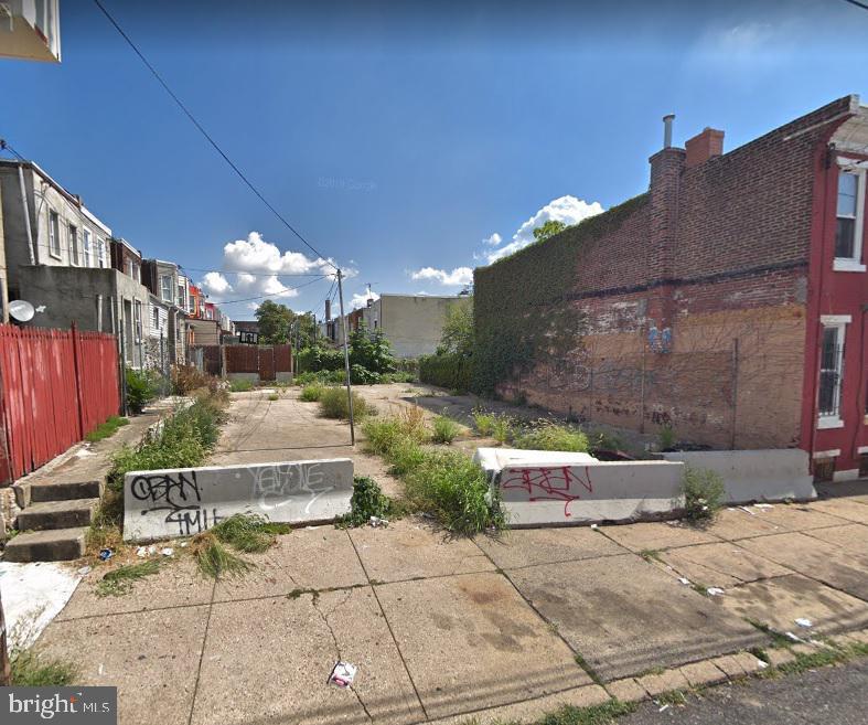 3255 Lee Street - Photo 1