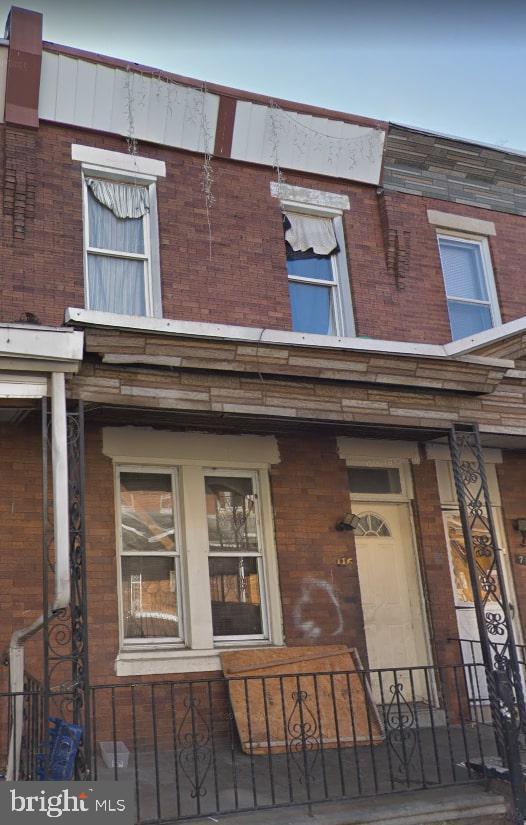 716 E Madison Street, PHILADELPHIA, PA 19134 (#PAPH800460) :: ExecuHome Realty