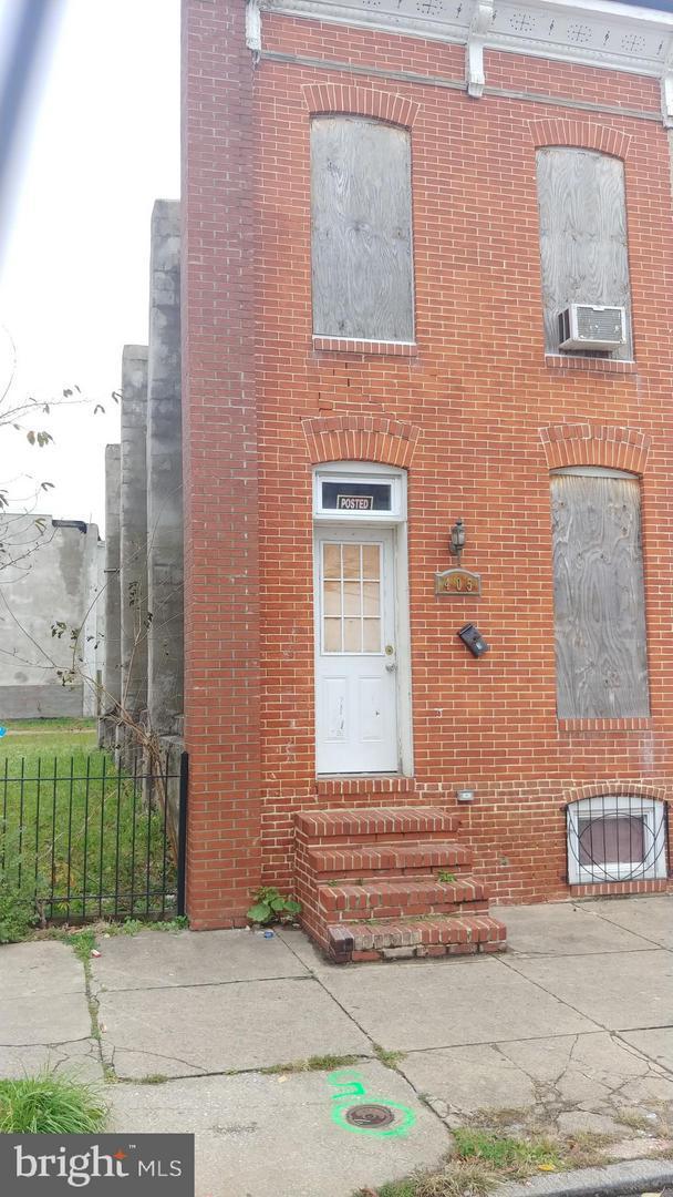 405 Payson Street - Photo 1