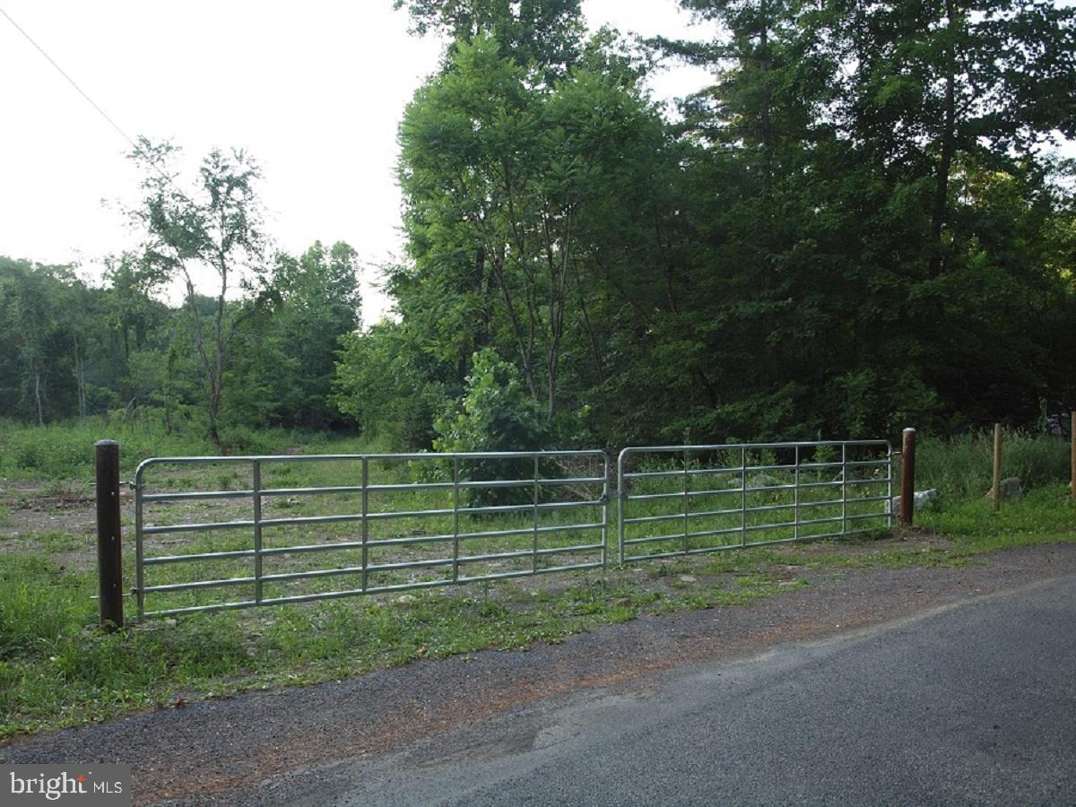 1408 Millers Run Road - Photo 1
