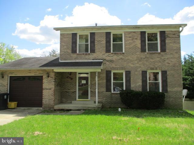 4111 Farmer Place, FORT WASHINGTON, MD 20744 (#MDPG529654) :: Keller Williams Pat Hiban Real Estate Group