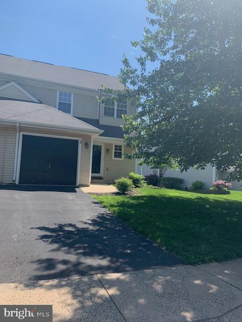 174 Azalea Circle, ROYERSFORD, PA 19468 (#PAMC610994) :: ExecuHome Realty