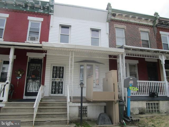 5540 Cambridge Street, PHILADELPHIA, PA 19131 (#PAPH800588) :: Shamrock Realty Group, Inc