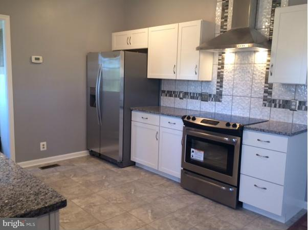 125 Oak Ridge Lane, REVA, VA 22735 (#VAMA107694) :: Pearson Smith Realty