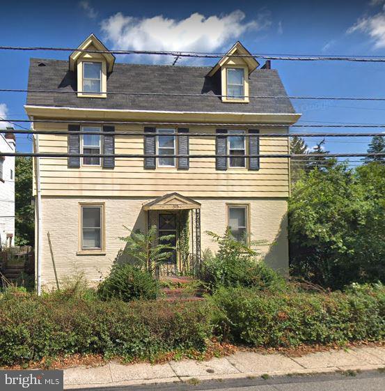 315 W Glenside Avenue, GLENSIDE, PA 19038 (#PAMC611098) :: LoCoMusings