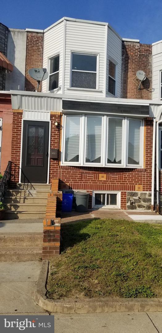 2621 S 67TH Street, PHILADELPHIA, PA 19142 (#PAPH800802) :: Lucido Agency of Keller Williams