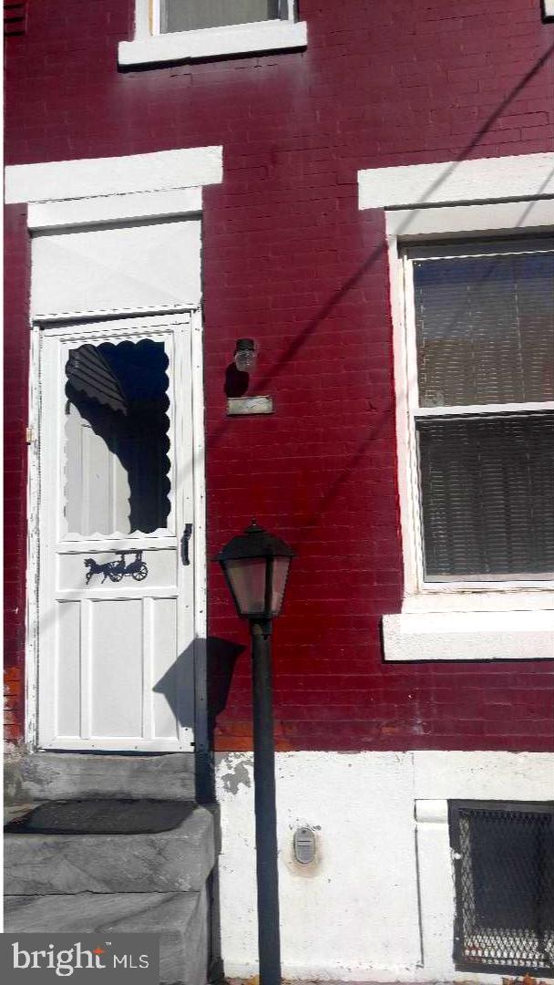 2925 W Gordon Street, PHILADELPHIA, PA 19132 (#PAPH800876) :: LoCoMusings