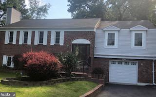 13509 Piscataway Drive, FORT WASHINGTON, MD 20744 (#MDPG529902) :: The Putnam Group