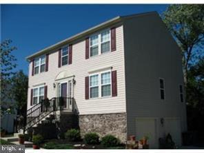 25 Tieman Circle, RIVERSIDE, NJ 08075 (#NJBL345874) :: EXP Realty