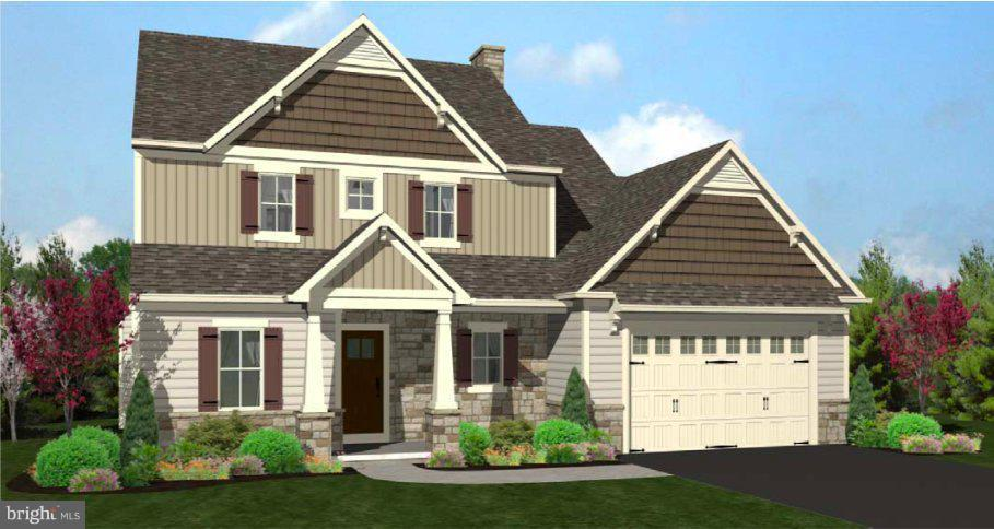 The Sierra Westhaven - Photo 1