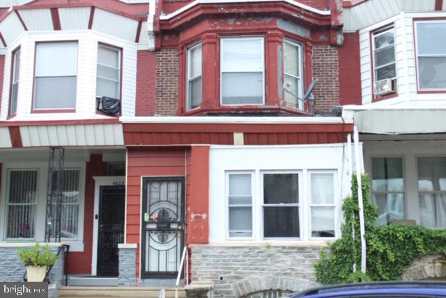 4610 N Camac Street, PHILADELPHIA, PA 19140 (#PAPH801582) :: RE/MAX Main Line
