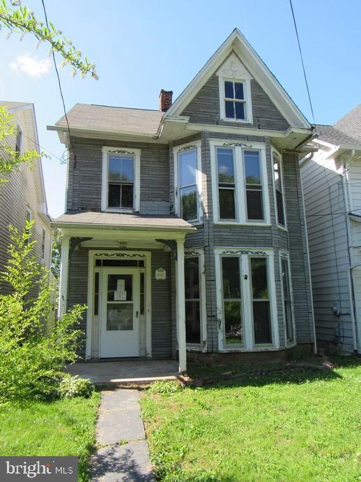 1049 Atom Road, DELTA, PA 17314 (#PAYK117768) :: Liz Hamberger Real Estate Team of KW Keystone Realty