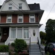 801 Ardmore Avenue, ARDMORE, PA 19003 (#PADE492694) :: Dougherty Group