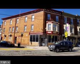 6632 Germantown Avenue - Photo 1