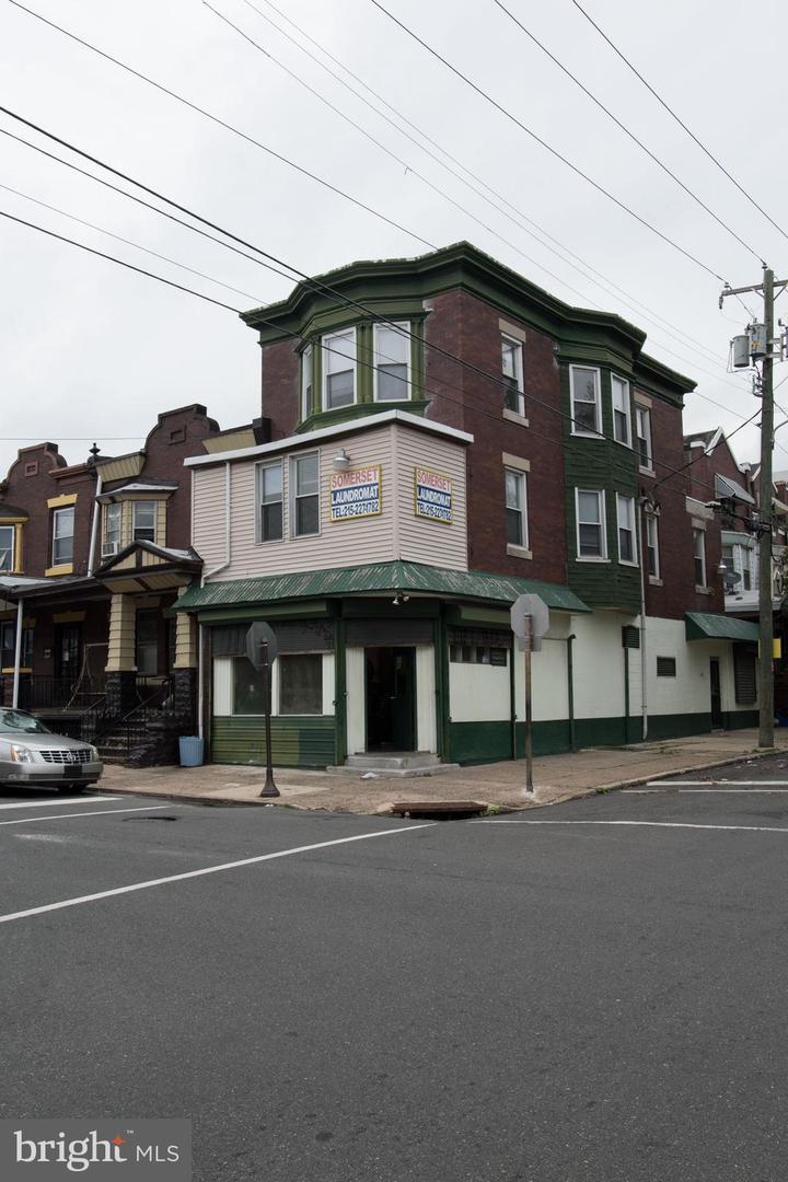 2601 Somerset Street - Photo 1
