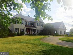 3060 Ferree Hill Road, YORK, PA 17403 (#PAYK117916) :: The Joy Daniels Real Estate Group