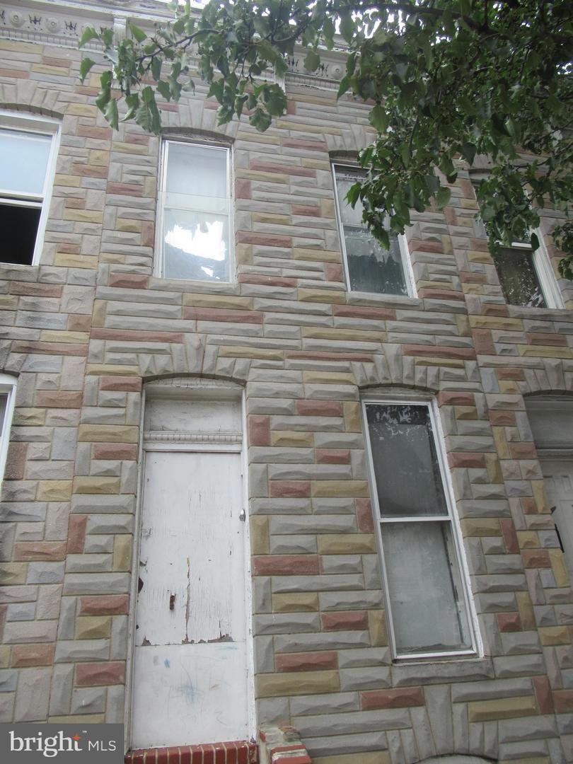 331 Monroe Street - Photo 1
