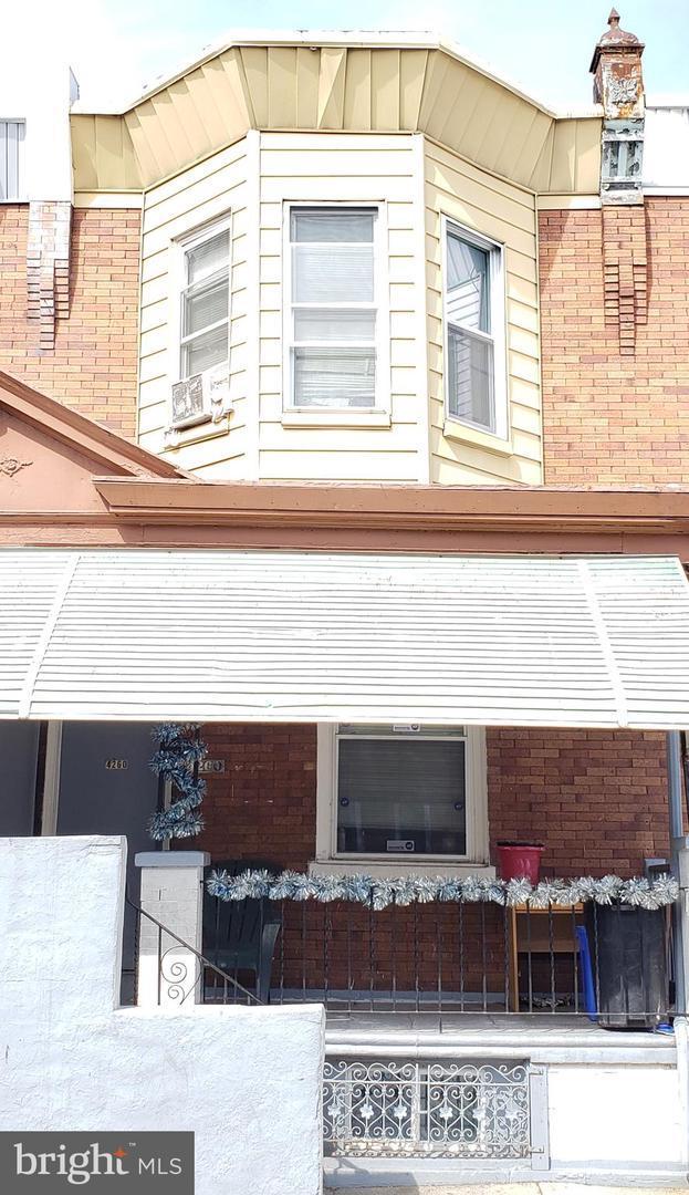 4260 N Reese Street, PHILADELPHIA, PA 19140 (#PAPH803438) :: Dougherty Group