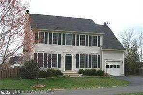 42955 Gotham Way, ASHBURN, VA 20147 (#VALO386070) :: AJ Team Realty
