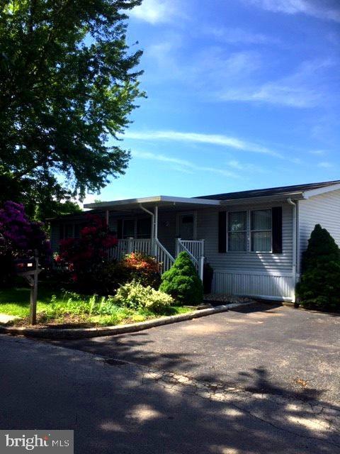 118 Bratton Drive, NORRISTOWN, PA 19403 (#PAMC612488) :: The John Kriza Team