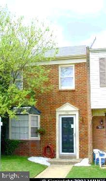 7867 Community Drive, MANASSAS, VA 20109 (#VAPW469988) :: The Miller Team