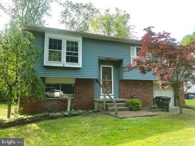 25 Palmetta Avenue, CLEMENTON, NJ 08021 (MLS #NJCD367674) :: The Dekanski Home Selling Team