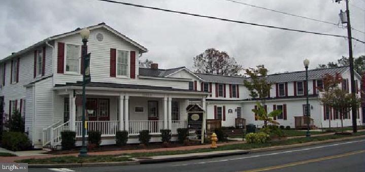 14950 Washington Street - Photo 1