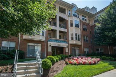 11775 Stratford House Place #308, RESTON, VA 20190 (#VAFX1068114) :: The Redux Group