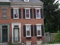 618 Philadelphia Street - Photo 1