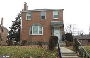 658 Childs Avenue, DREXEL HILL, PA 19026 (#PADE493282) :: The Toll Group