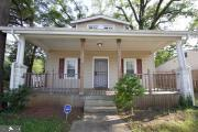 5033 Emo Street, CAPITOL HEIGHTS, MD 20743 (#MDPG531448) :: ExecuHome Realty
