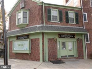 2985 Yorkship Square, CAMDEN, NJ 08104 (#NJCD367944) :: LoCoMusings