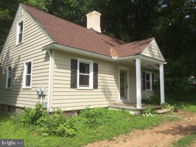 410 Birmingham Road, WEST CHESTER, PA 19382 (#PACT481256) :: Eric McGee Team