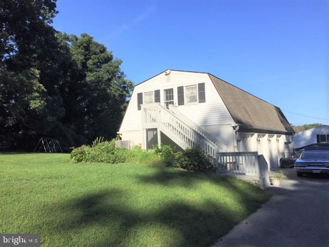 2233 Engle Road, FALLSTON, MD 21047 (#MDHR234458) :: The Dailey Group