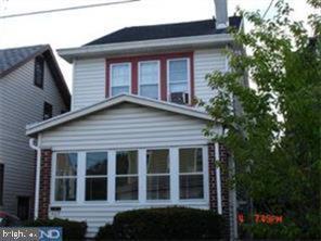 467 Cleveland Avenue, TRENTON, NJ 08629 (#NJME280426) :: Dougherty Group