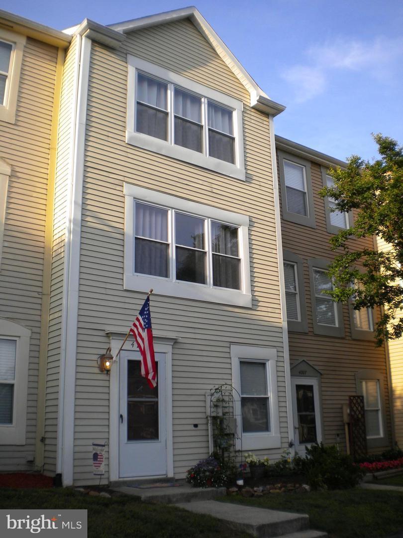 4209 Cloudberry Court - Photo 1