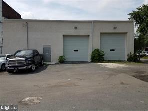 176 W Wellens Avenue, PHILADELPHIA, PA 19120 (#PAPH806272) :: Colgan Real Estate