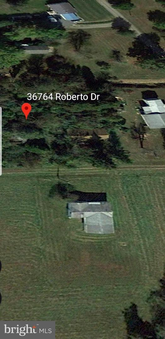 36764 Roberto Dr, BUSHWOOD, MD 20618 (#MDSM162806) :: Homes to Heart Group