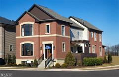 44596 Stepney Drive, ASHBURN, VA 20147 (#VALO386964) :: The Gus Anthony Team