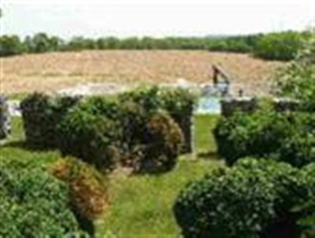 LOTS 23-38 Pennington Drive, MECHANICSBURG, PA 17055 (#PACB114282) :: The Joy Daniels Real Estate Group
