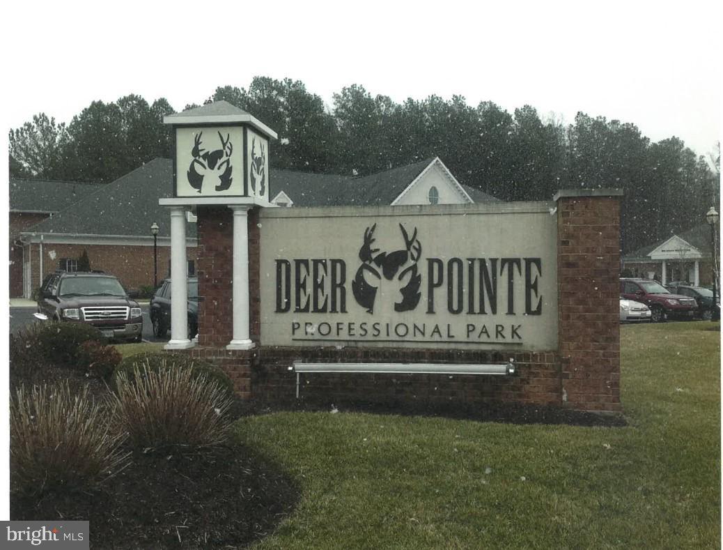 6500 Deer Pointe Drive - Photo 1