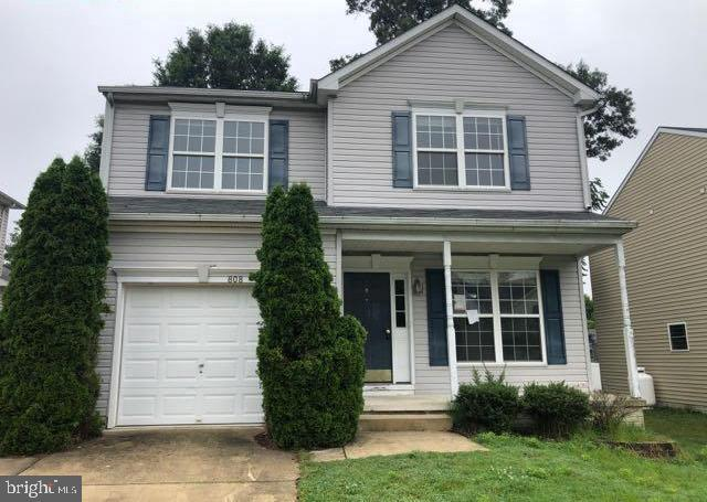 808 209TH Street, PASADENA, MD 21122 (#MDAA403678) :: The Sebeck Team of RE/MAX Preferred
