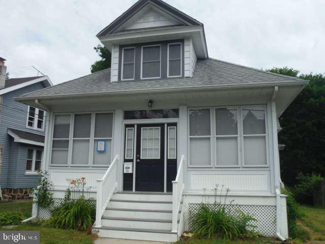 131 W Center Street, CLAYTON, NJ 08312 (#NJGL242928) :: Bob Lucido Team of Keller Williams Integrity