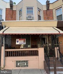4118 N Franklin Street, PHILADELPHIA, PA 19140 (#PAPH807454) :: Dougherty Group