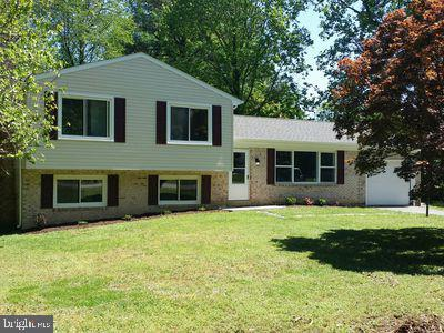 39556 Mason Drive, MECHANICSVILLE, MD 20659 (#MDSM162878) :: The Maryland Group of Long & Foster Real Estate