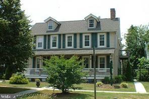 420 N Union Avenue, HAVRE DE GRACE, MD 21078 (#MDHR234778) :: Tessier Real Estate