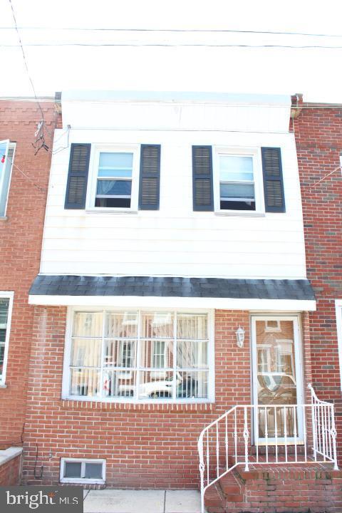 112 Mifflin Street, PHILADELPHIA, PA 19148 (#PAPH807610) :: Dougherty Group