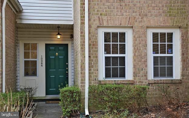 10450 Parthenon Court, BETHESDA, MD 20817 (#MDMC664980) :: Dart Homes