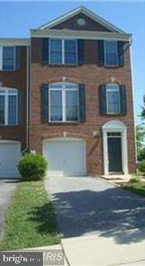 2409 Jostaberry Way, ODENTON, MD 21113 (#MDAA403902) :: Great Falls Great Homes